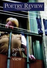 poetry_review_pov