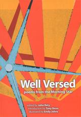 wellversed
